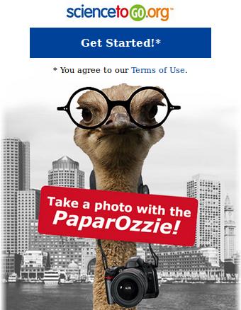 ozzie-app