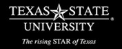 texas-state-logo
